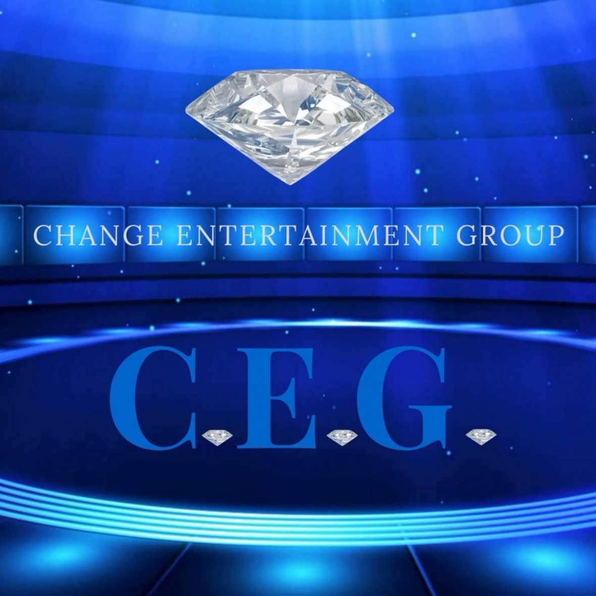Change Entertainment Group